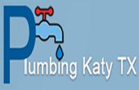 Plumbing problems !!!